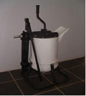 Roofbolt-hand-Pump-S1_2