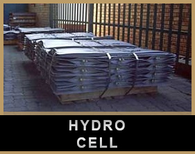 hydro Cell